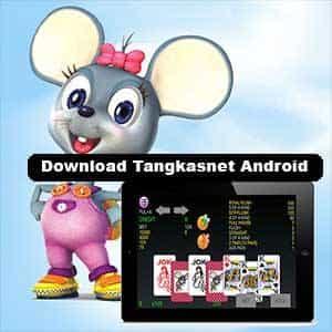 download android tangkasnet