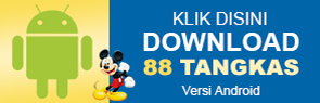 download-88tangkas-android
